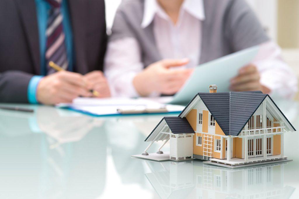 Acquérir une maison avec un PTZ